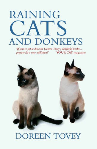 Download Raining Cats and Donkeys ebook