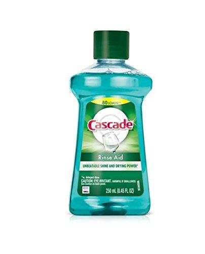 cascade-rinse-aid-dishwasher-rinse-agent-original-scent-845-fl-oz-pack-of-2