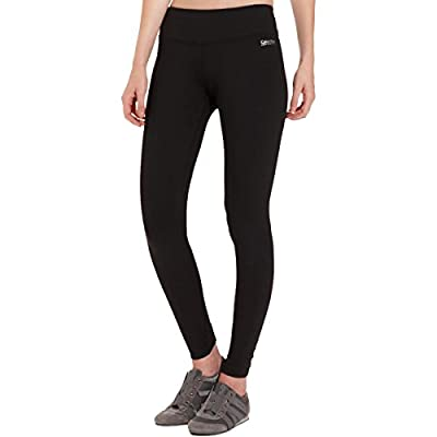 Calvin Klein Performance Womens Fitness Yoga Athletic Leggings