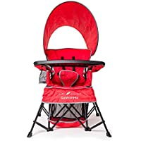 Baby Delight Go With Me Chair with Sun Canopy