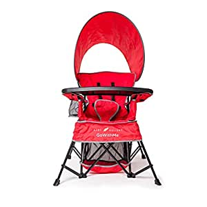 Baby Delight Go With Me Chair Indoor Outdoor Chair With