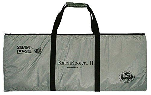 Silver Horde Katchkooler II Bag (D132)