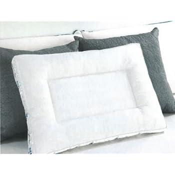 Amazon Com Sealy Posturepedic Hybrid Bed Pillow King