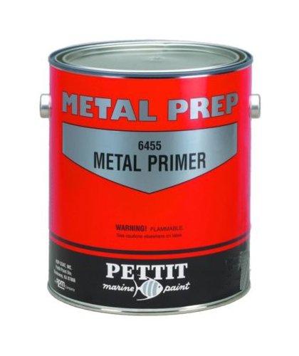(Pettit 645544Q Metal Primer Packs -)