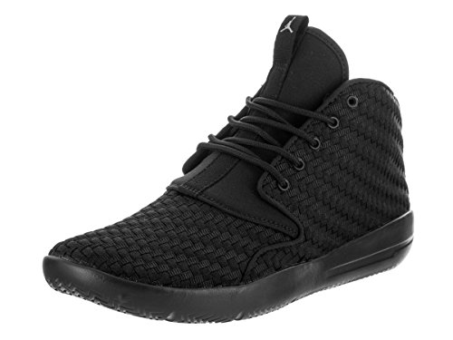 456f0af8691 Nike Jordan Eclipse Chukka Woven Bg Big Kids Style  881461-003 Size ...