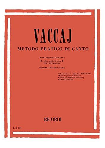 METODO PRACTICO (CD) M/BRP