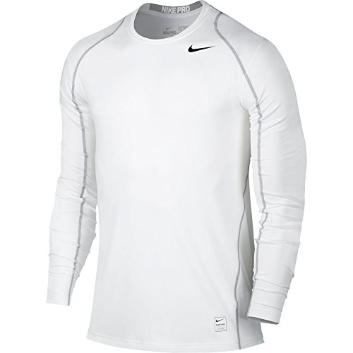Nike Men Cool Fitted Shirt