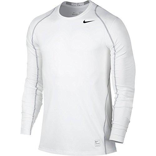 bea7fae4f8e0 Nike Men Cool Fitted Shirt