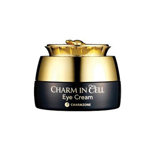 Charmzone Charm In Cell Eye Cream