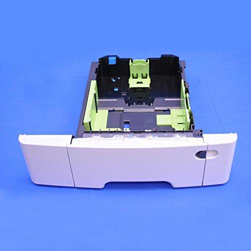 Lexmark - 40X8091 - 550sht Duo Tray Insert (Tray 550sht)