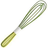 Chef'n 103-520-062 WhipStir 2-in-1 Whisk, arugula / wasabi