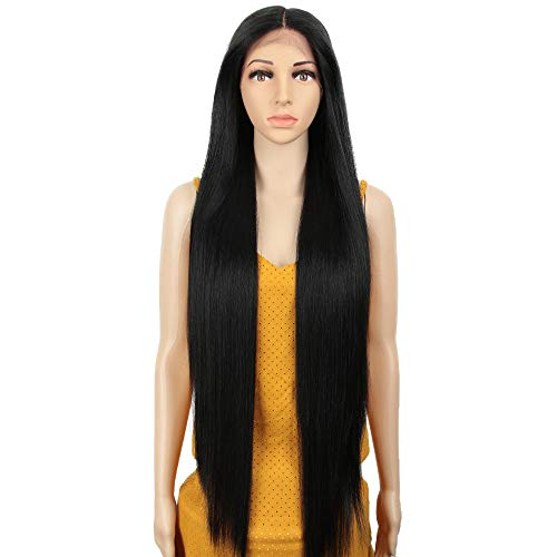 REMY FORTE Inches Synthetic Straight