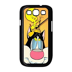 Samsung Galaxy S3 I9300 Phone Case Tweety Bird ZC-C28126