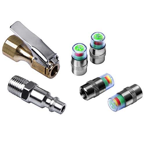 The 10 best valve stem indicator caps