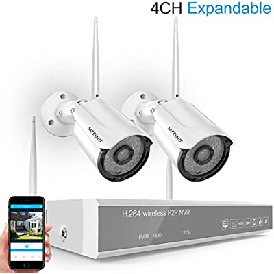 expandable-system-security-camera-2
