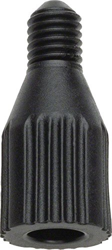 Hayes Bleed fitting adapter, Stroker series (Hayes Stroker)