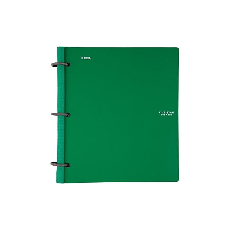 five-star-flex-hybrid-notebinder-1