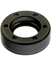ACDelco Gold 221207 Automatic Transmission Seal