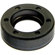 ACDelco 221207 Advantage Automatic Transmission Seal