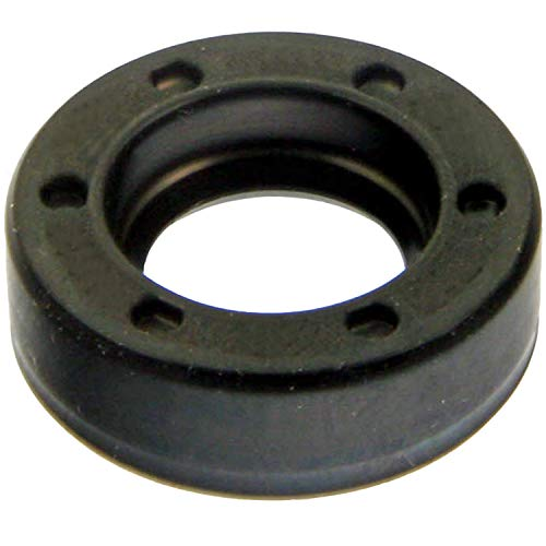 (ACDelco 221207 Advantage Automatic Transmission Seal)