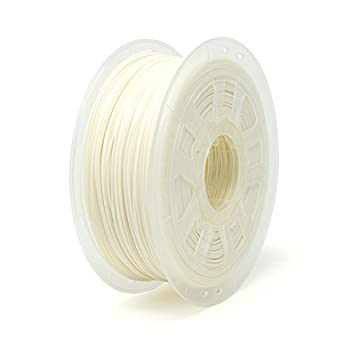 3d Printers & Supplies 3d Printer Consumables Gizmo Dorks Hips Filament 1.75mm 3mm 1kg For 3d Printing Multiple Colors Quality First