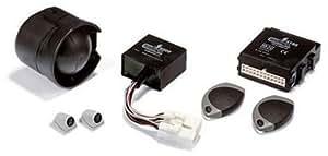 Cobra A4138 - Alarma de coche