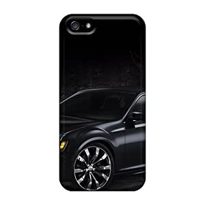 High-quality Diushoujuan Protection Case For Iphone 6 plus 5.5(chrysler 300 Ruyi Diushoujuan Design)