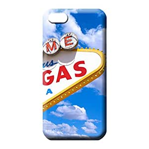 iphone 6 normal Hybrid High-end High Grade Cases mobile phone back case welcome to las vegas