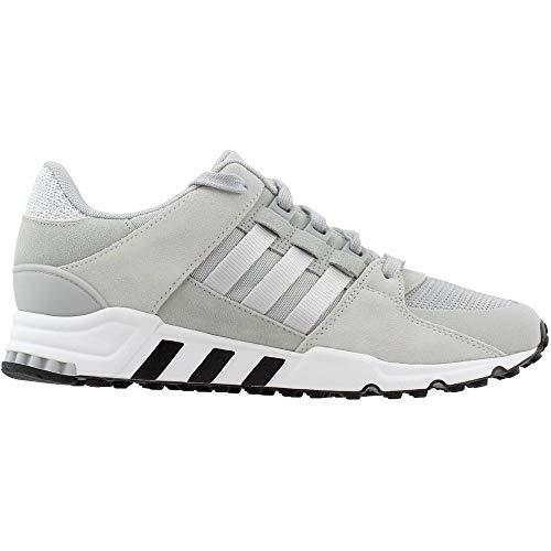 Men's Rf White Eqt Grey D Shoes grey m Adidas By9622 Originals running Us 8 Support 5 5qtwaWI