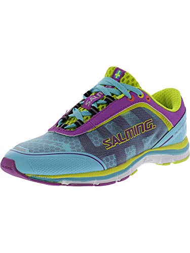Femme Salming Chaussures Chaussures Speed3 Salming H7B1w7Zxqa