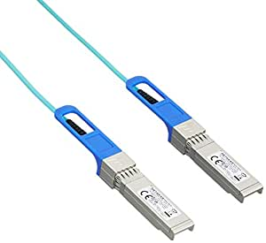... Cables Ethernet