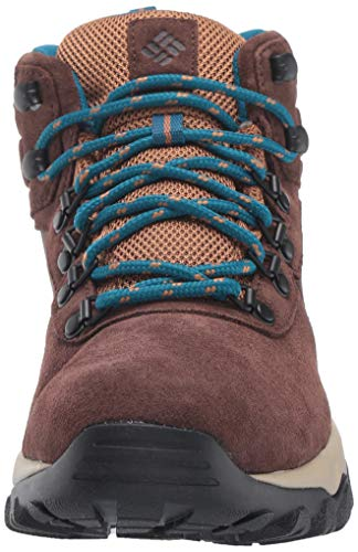 thumbnail 25 - Columbia-Men-039-s-Newton-Ridge-Plus-Ii-Suede-Waterpro-Choose-SZ-color