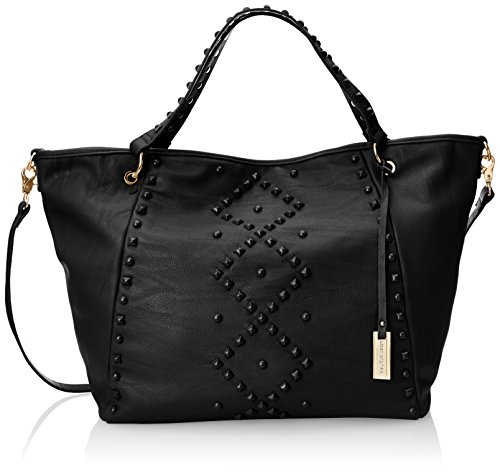 urban-originals-atomic-shoulder-bag-black-one-size