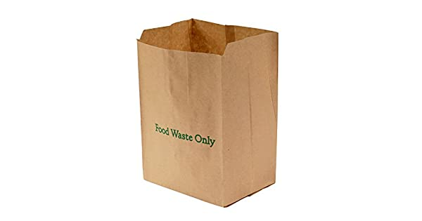 Amazon.com: All-Green – Bolsas Basura biodegradables y ...