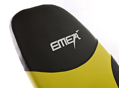 Emer 300 lbs mini foldable lumbar support comfort foam for Furniture xo out of business