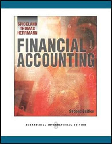 Accounting Books For Download Free Pdf