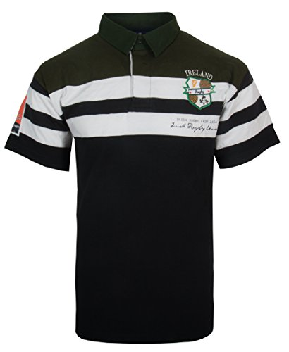 Highest Rated Rugby Girls Clothing