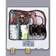 Eemax EX144T2 DI 15KW 240V DI Electric Tankless Water Heater