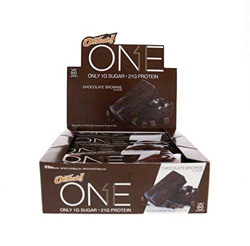 ohyeah-nutrition-one-bar-chocolate-brownie-2544-ounce