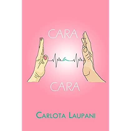 Cara a cara (Elena nº 2) (Spanish Edition)