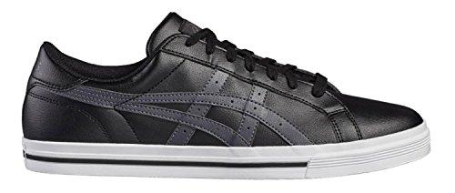 ZAPATILLA ASICS H6Z2Y-9095 CLASSIC TEMPO Black / dark grey