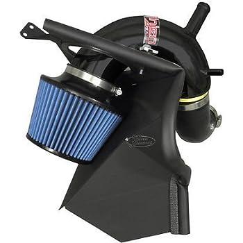 Injen Technology SP1391P Short Ram Intake System