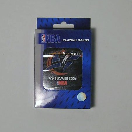 All nba playing cards price compare for Comparison of composite decking brands