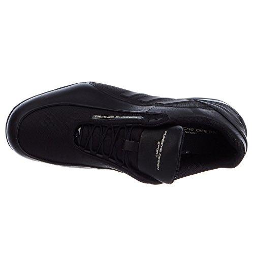 Porsche-Design-Athletic-Mesh-3-Fashion-Sneaker-Driving-Shoe-Core-Black-Mens-85