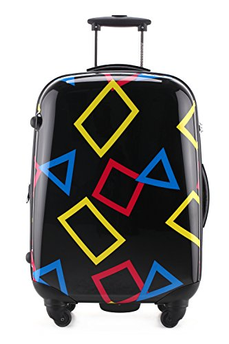 ambassador-fashion-rhombus-design-25-inch-extended-suitcase