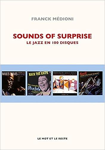 Jazz del que mola. - Página 8 41Xo3E7KiWL._SX350_BO1,204,203,200_