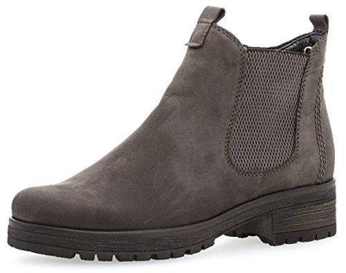 Oil Nubuck Gabor Bottes Femme Shoes Comfort Vulcano Sport aqagHnv