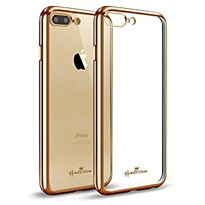 iphone 8 plus gold amazon