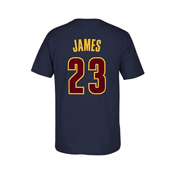 364f51c1c Lebron Jersey Style James T-shirt Kids Basketball James Navy T-shirt Gift  Set Youth Sizes ✓ Premium Quality ✓ Breathable Lightweight ✓ Gift Basketball  ...