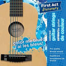 See the TOP 10 Best<br>First Act Guitars